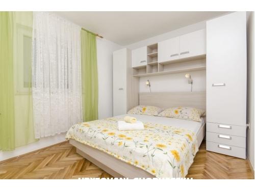 Дом отдыха Marin - Marina � Trogir Хорватия