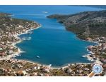 Dom wakacyjny Marin - Marina – Trogir Chorwacja