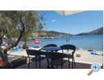 Dům k odpočinku Marin - Marina – Trogir Chorvatsko