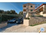 Vacation house - Mirna vala - Marina � Trogir Croatia