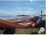Ferienhaus - Marina – Trogir Kroatien