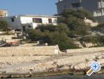 Dům k odpočinku Taraš - Marina – Trogir Chorvatsko