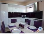 Ferienhaus Villa Sonia - Marina – Trogir Kroatien
