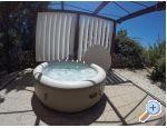 Maison za odmor Villa Sonia - Marina – Trogir Croatie