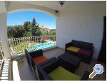 Haus za odmor Villa Sonia - Marina – Trogir Kroatien