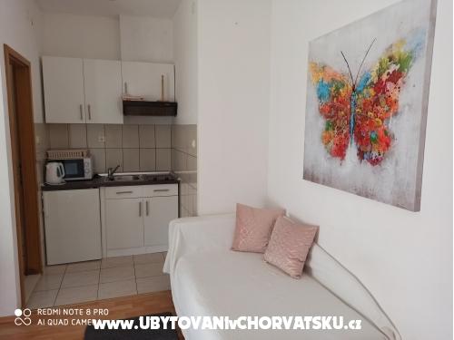 Villa s bazenom  SB Matijas - Marina – Trogir Hrvatska