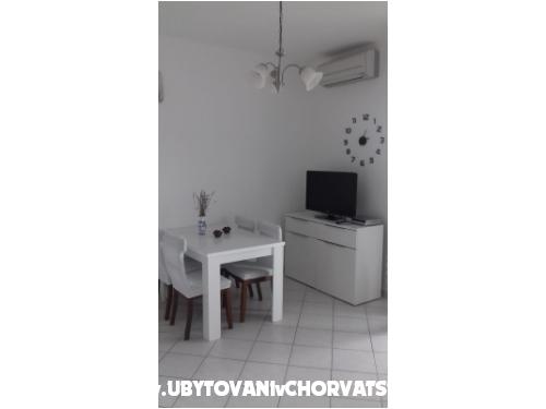 S&B Matijas - Marina – Trogir Hrvaška