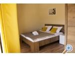 SAMSON rooms - Marina – Trogir Chorvatsko