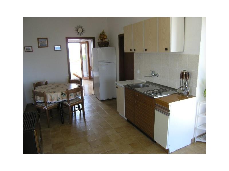 Sevid Apartamenty - Marina � Trogir Chorwacja