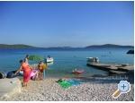 Sevid Ferienwohnungen - Marina � Trogir Kroatien