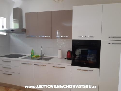 Slavko Šain - Marina – Trogir Chorvatsko