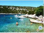 Studio apartman - Marina – Trogir Hrvatska
