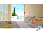 Villa Bilic - Marina – Trogir Kroatien