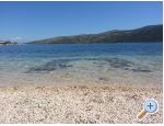 Villa Bonsai Luxury - Marina � Trogir Croatie