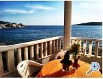 Villa Jelena - Marina – Trogir Kroatien