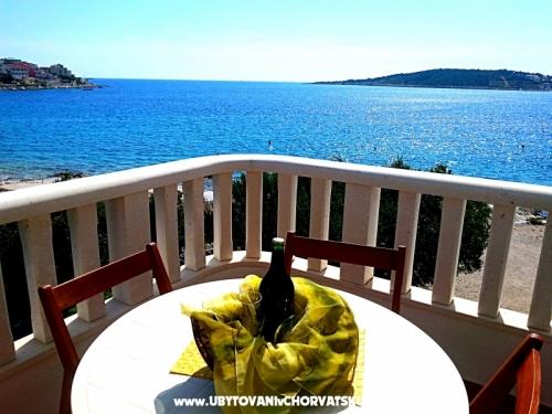 Villa Jelena - Marina – Trogir Chorvatsko