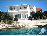 Villa Jelena - Marina – Trogir Croatia