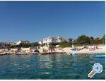 Villa Jelena - Marina – Trogir Horvátország