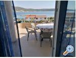 Villa Luna - Marina – Trogir Hrvatska