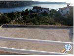 Villa Luna - Marina � Trogir Croazia