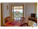 Holiday house Nena mit Pool - Marina – Trogir Kroatien