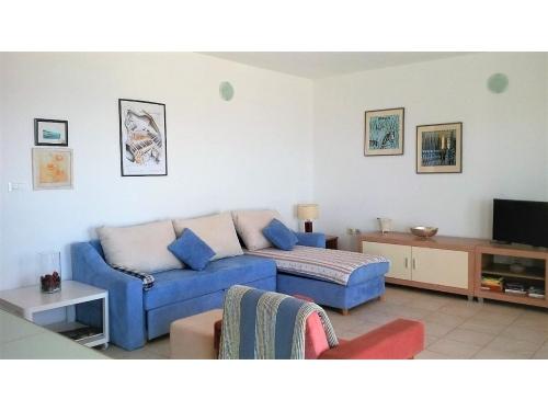 Villa Rosa - Marina – Trogir Croatie