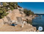 Villa Stella - Marina – Trogir Horvátország
