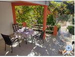 Villa Stella - Marina – Trogir Chorvátsko