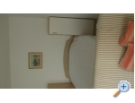 Appartements Maslenica - Maslenica Kroatien