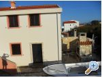 Appartements Maslenica - Maslenica Croatie