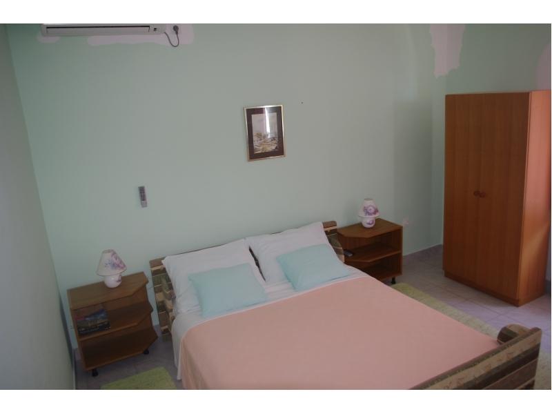 Apartm�ny Mario Maslenica - Maslenica Chorvatsko