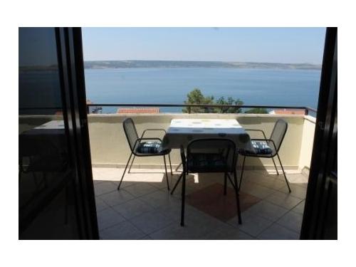 Appartamenti  Maruna - Maslenica Croazia
