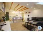 Apartments Nekic - Maslenica Croatia