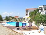 Apartments ZEN, Maslenica, Croatia