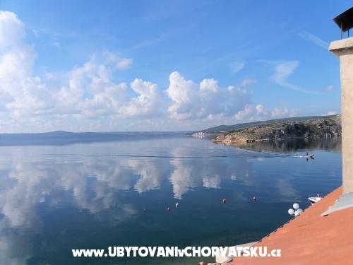 Apartmani Hrvatska - Maslenica Hrvatska