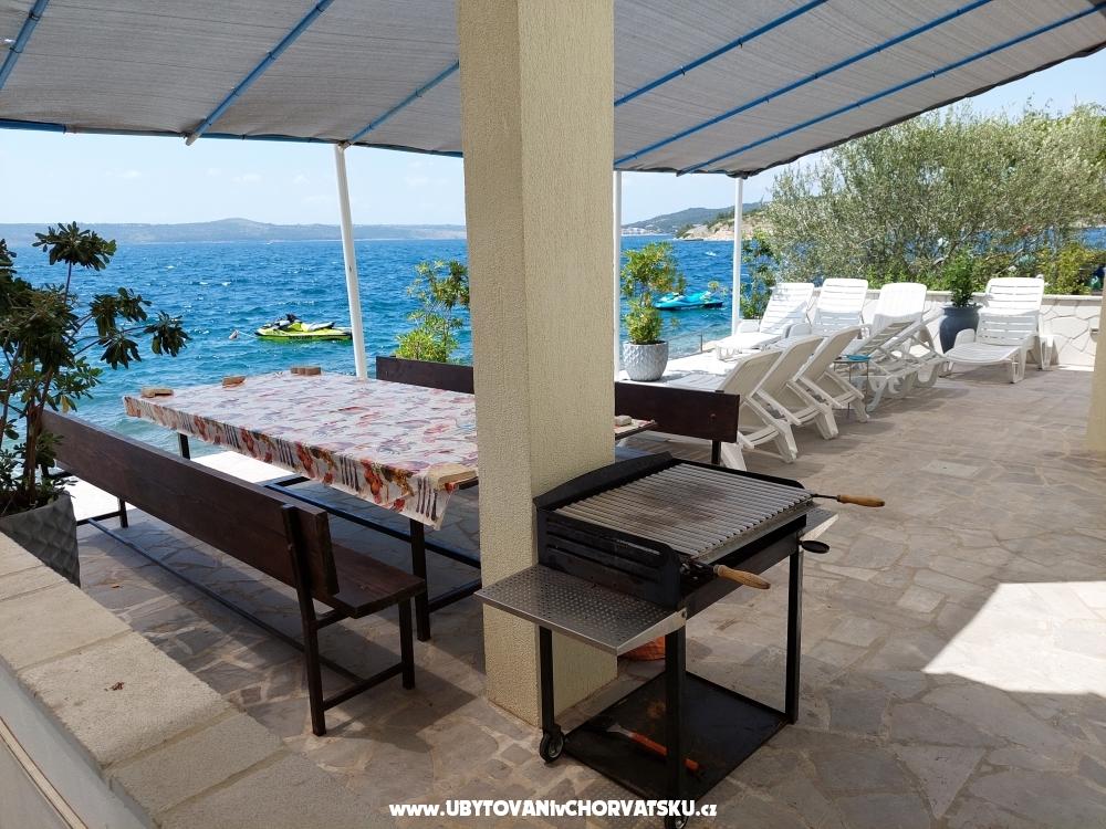 Plazasol Hrvatska - Maslenica Hrvatska