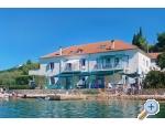 Plazasol Hrvatska - Maslenica Kroatien