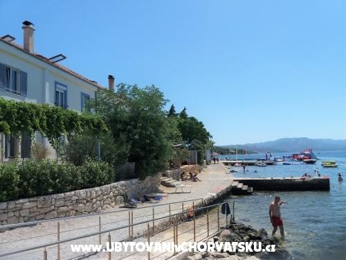 Plazasol Hrvatska - Maslenica Horvátország