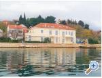 Plazasol Hrvatska - Maslenica Chorvatsko