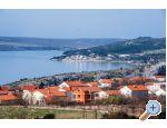 Dům k odpočinku ROKO - Maslenica Chorvatsko