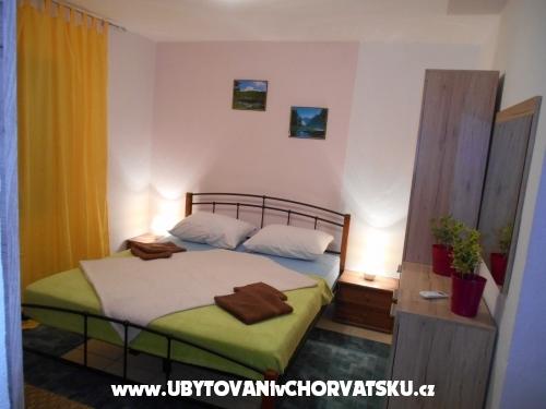 Stara Horvatia - Maslenica Horvátország