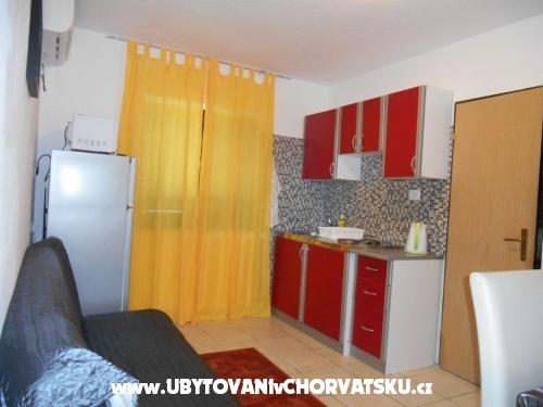 Stara Horvatia - Maslenica Chorvatsko