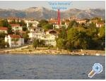 Stara Horvatia - Maslenica Kroatien