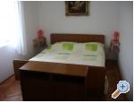 Apartment Borka - Medulin Kroatien