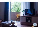 Appartement Helga Liznjan - Medulin - Medulin Kroatië