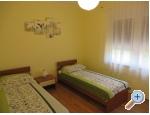 Apartment Mare - Medulin Kroatien