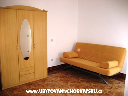 Apartment Nina - Medulin Croatia