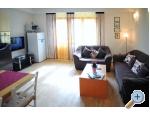 Apartmány Anita - Medulin Chorvatsko