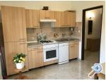 Appartements Ciceran - Medulin Kroatien