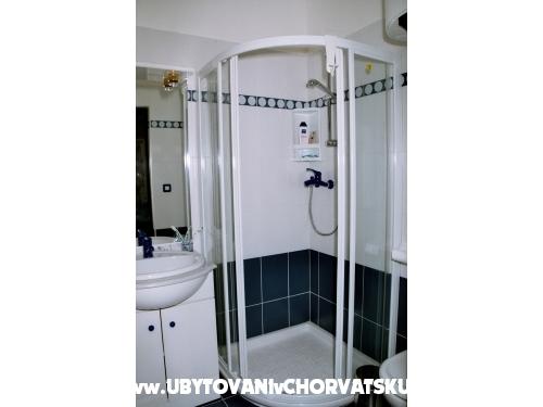 Apartamenty Ciceran - Medulin Chorwacja